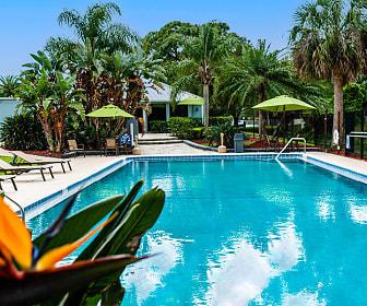 Woodlake Village, Palm Bay, FL