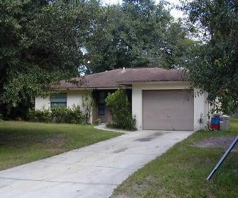 2007 Linwood Way, Fruitville, FL