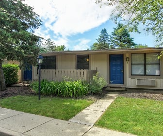 Ridgewood Apartments, Elkhart, IN