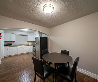 Room for Rent -  A 4-min walk to Parker Rd @ McGal, Harris County, TX