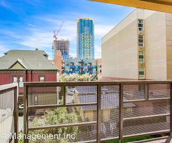 1225 Island Avenue, #310, Barrio Logan, San Diego, CA