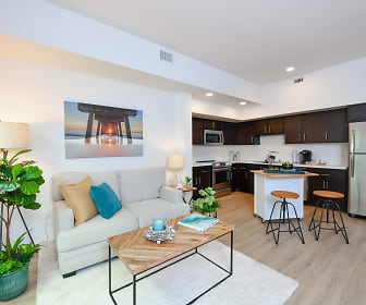 Living Room, Plaza 16.40