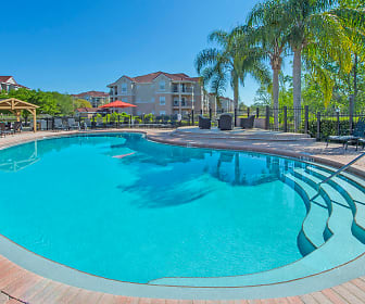 Tuscany Place Apartments, Ocala, FL