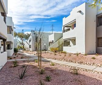 Centerra, Fort Mcdowell, AZ