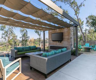 The Reserve at Carlsbad, San Diego Neighborhood Homeschs, Oceanside, CA