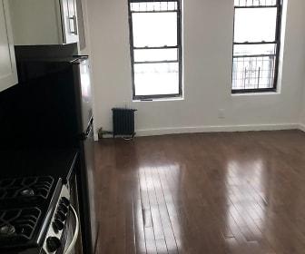 2166 8th Avenue, Harlem, New York, NY