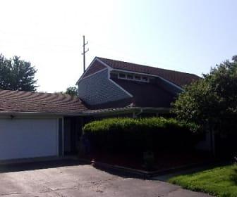 2316 Crescent Lake Road, Oakland County, MI