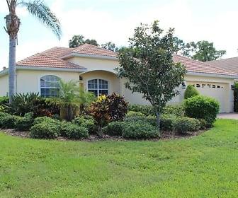 Building, 2792 Phoenix Palm Ter
