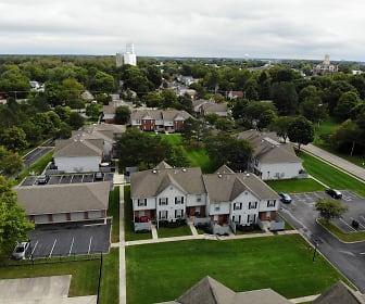 Arbors Of Marysville, Raymond, OH