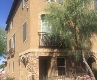 2795 S KEY BISCAYNE DR, Gilbert, AZ