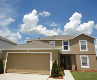 31751 Inkley Court, Country Walk, Wesley Chapel, FL