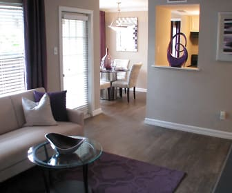 Eagles Landing Apartments, Pearland, TX