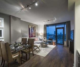 77006 Luxury Properties, South Central Houston, Houston, TX