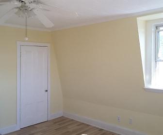 Apartments For Rent In Everett Ma 204 Rentals Apartmentguide Com