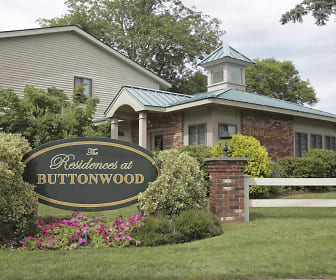 The Residences at Buttonwood Park, New Bedford, MA