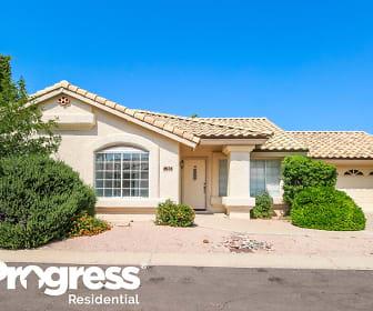 1333 N HIGLEY RD 28, Alta Mesa, Mesa, AZ