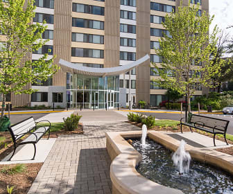 Edgewood Commons 601, 20017, DC