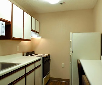 Furnished Studio - Madison - Old Sauk Rd., Middleton, WI
