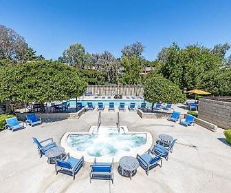 Promenade Terrace, North Corona, Corona, CA