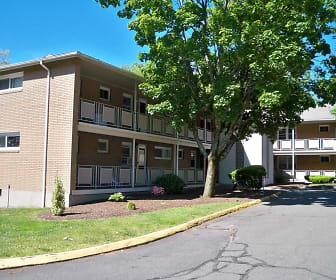Highland Apartments of Vernon, Vernon, CT