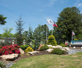 Rosemont Peachtree Corners, Norcross, GA