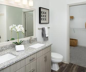 The Madison Apartments, Short Pump, VA