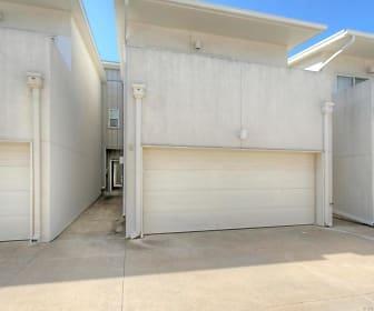 1430 S. Quincy Avenue Unit #D, Westside, Tulsa, OK