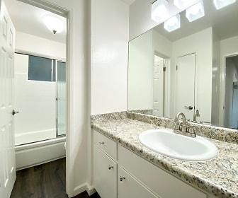 2120 Valerga Ave, Beverly Terrace, San Carlos, CA