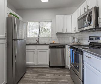 Kitchen, The Madison