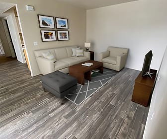 Haven Pointe Apartments, Marriott-Slaterville, UT