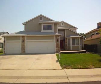 10096 Owens Dr, Standley Lake High School, Westminster, CO