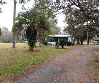 9156 Grove Rd, West Hernando Middle School, Brooksville, FL