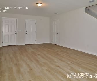 6813 Lake Mist Ln, Edgewood, Jacksonville, FL