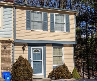 13919 Palmer House Way, Silver Spring, MD