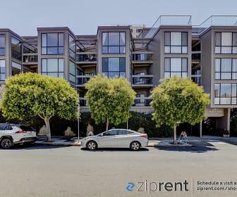 2295 Vallejo Street, 403, Pacific Heights, San Francisco, CA