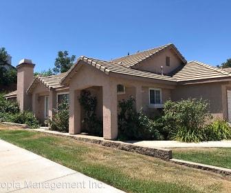 26133 Wallack Place, CA, Loma Linda, CA