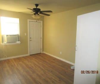 Living Room, 214 W Walker St.