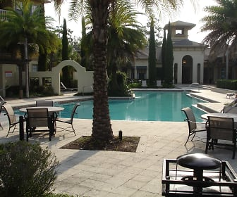 12700 Bartram Park Boulevard, Southeast Jacksonville, Jacksonville, FL