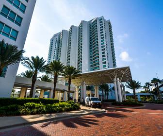 241 Riverside Dr Unit 1005, Holly Hill, FL