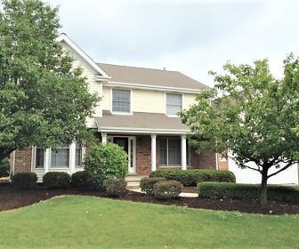2815 Sharon Drive, Orland Park, IL