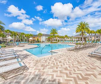 Colonial Grand At Randal Lakes, Orlando, FL