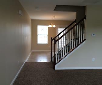 1309 Lowell Street, Welcome, NC