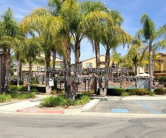 25164 Meadow Walk, #1, Murrieta, CA