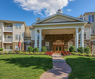 Highlands at Faxon Woods, South Quincy, Quincy, MA