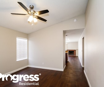 4616 Belshire Dr, Peace Way, Spring Valley, NV