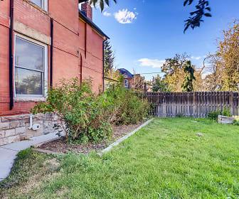 3032 West 25th Avenue, Unit Main house, Sloan Lake, Denver, CO