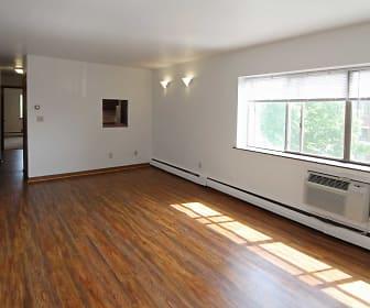 Living Room, Bell Properties East Side