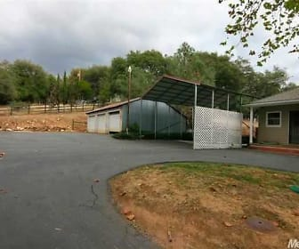10281 Wise Rd., Coloma, CA