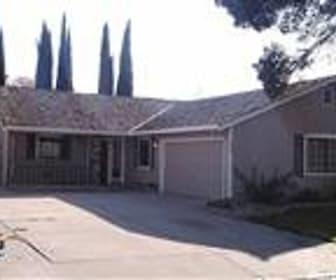 929 Arambel Drive, Turlock, CA
