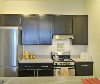 Kitchen, 179 Allyn